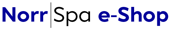 Norrspa E-shop